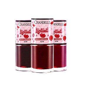 Lip Tint Chandelle
