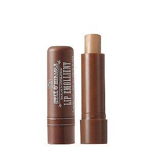 Protetor Labial Lip Emolient com Óleo de Coco - RK by Kiss