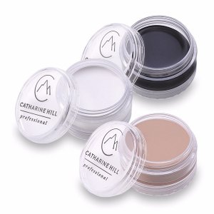 Fixador de sombras Clown Make up 4g - Catharine Hill