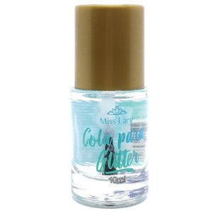 Cola Líquida para glitter - Miss Lary