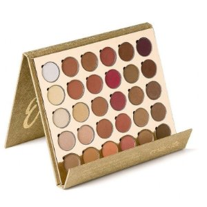 Paleta de sombras Emotion Nude - Makie