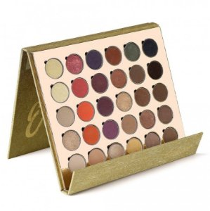Paleta de sombras Emotion Black - Makie