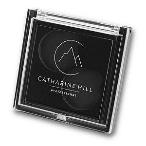 Paleta vazia Personal Basic 2 posições - Catharine Hill