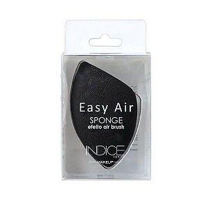 Esponja de Maquiagem Easy Air - Indice Tokyo