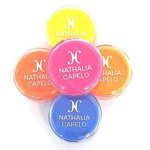 Pigmento Neon - Nath Capelo