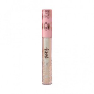 Gloss BT Jelly Crystal - Bruna Tavares