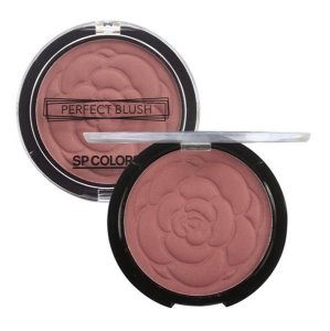 Perfect Blush - SP Colors