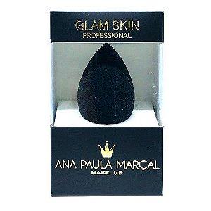 Esponja de maquiagem Glam Skin - Ana Paula Marçal