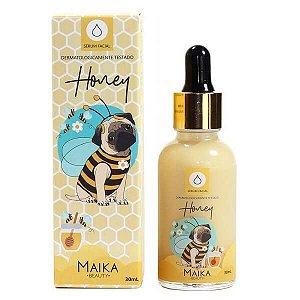 Sérum Facial Honey - Maika Beauty