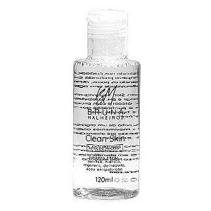 Solução Micelar Clean Skin - Bruna Malheiros