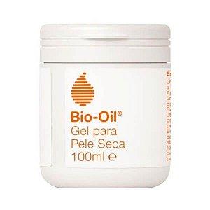 Gel para pele seca 100ml - Bio Oil