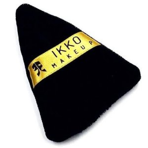 Esponja triangulo para apoio - Ikko