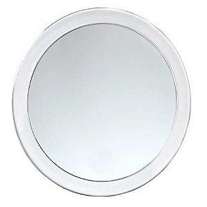 Espelho de aumento 10x - Klass Vough