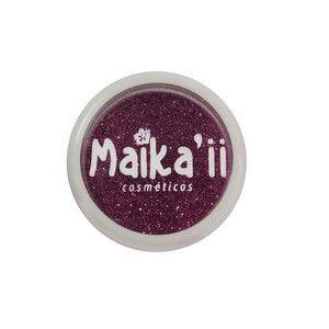 Glitter e Pigmentos - Maikaii
