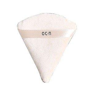 Esponja para acabamento Powder Puff - Oceane