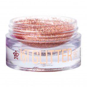 BT Glitter Linha Melrose - Bruna Tavares