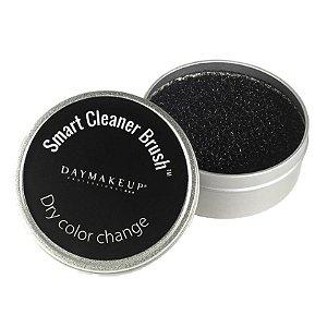 Limpador de pincéis á seco - Day Makeup