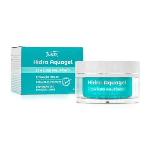 Hidra Aquagel - Tracta