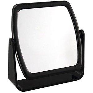 Espelho de mesa pequeno - Macrilan