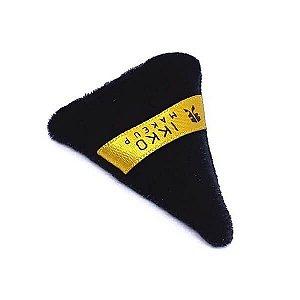 Esponja triangulo para apoio pequena - Ikko