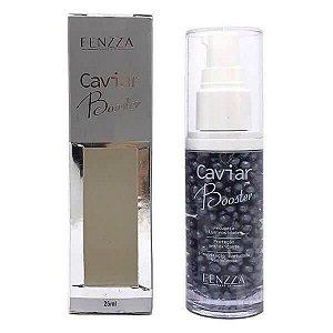 Booster Caviar - Fenzza