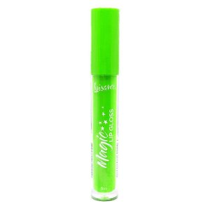 Lip Gloss Magic - Luisance