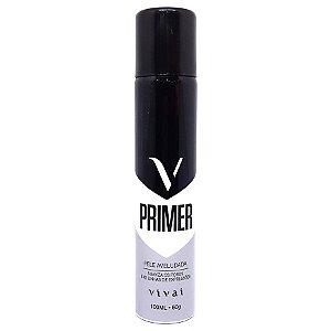 Primer Facial em Spray - Vivai