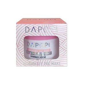 Hidratante Pré Make B5 - Dapop