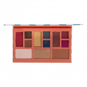 Paleta de sombras Pick Me Up - Playboy