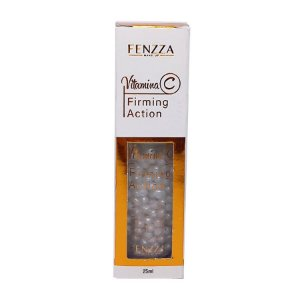 Firming Action Vitamina C - Fenzza