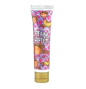 Hidratante Facial Peach Squeeze - Fenzza