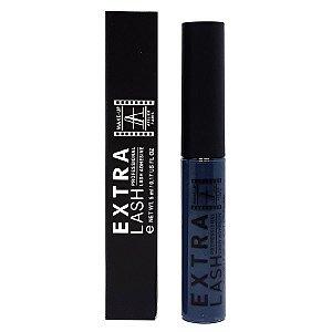 Cola para cílios postiços preta Extra Lash - Atelier Paris