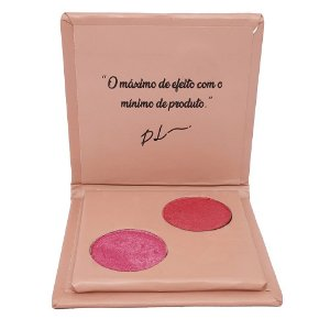 Paleta Duo Angel Wings Pri Lessa - Catharine Hill