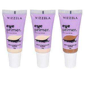 Eye Primer para sombras - Vizzela