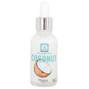Sérum facial Coconut - Maika