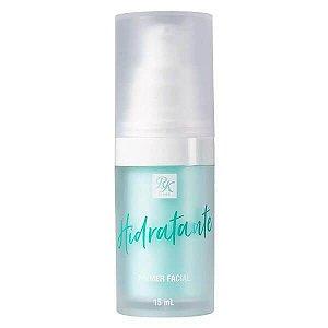 Primer Facial Hidratante - RK by Kiss