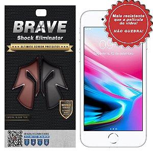 Película Brave iPhone 7 / iPhone 8