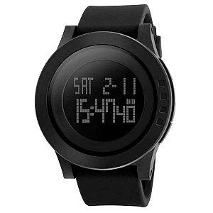 Relógio Masculino Skmei 1142 Digital Esportivo Prova D'água.