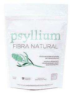 Psyllium, Fibra Natural Farovitta 200g