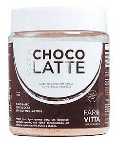 Choco Latte 270g