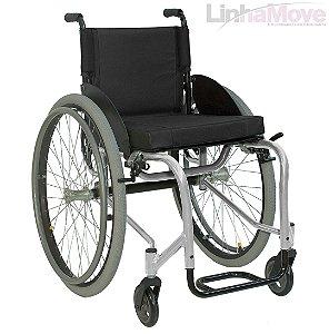 Cadeira de Rodas Smart - EXO