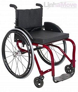 Cadeira de Rodas Smart - Orion