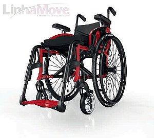 Cadeira de Rodas Ottobock - Advangard CV