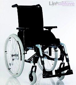 Cadeira de Rodas Ottobock - Start M2