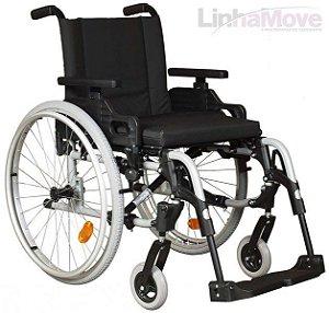Cadeira de Rodas Ottobock - Start 4 M1