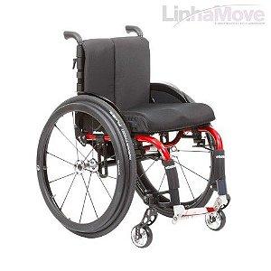 Cadeira de Rodas Ottobock - Ventus