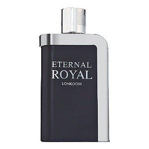 Perfume Eternal Royal - Lonkoom - 100ml