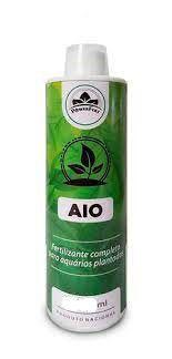 Fertilizante AIO PowerFert Completo