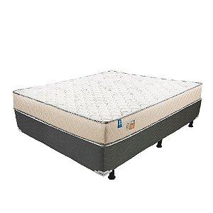 Cama Box Sonos D45 Care Casal 138x188