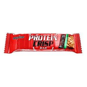 Protein crisp doce coco Integralmedica 45g